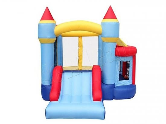 bounce house castle bouncy